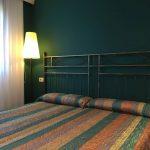 Hotel Vinacua Apartamento C