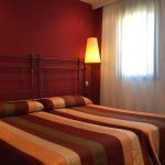 Hotel Vinacua Apartamento D
