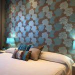 Hotel Vinacua Habitación 001