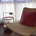 Hotel Vinacua Habitación 103