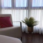 Hotel Vinacua Habitación 106