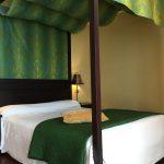 Hotel Vinacua Habitación 203