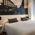 Hotel Vinacua Habitación 204
