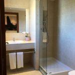 Hotel Vinacua Habitación 205